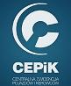 CEPiK logo