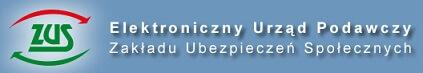 EZUS logo
